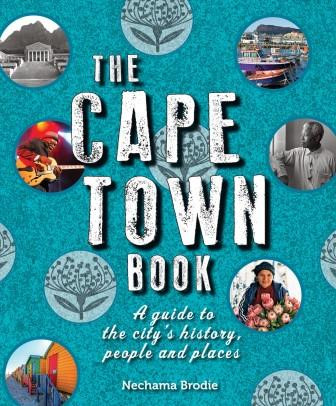 Buy The Cape Town Book